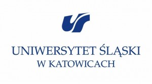 logo__uniwersytet_slaski_w_katowicach