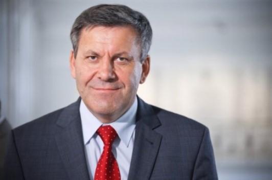 List Premiera Janusza Piechocińskiego