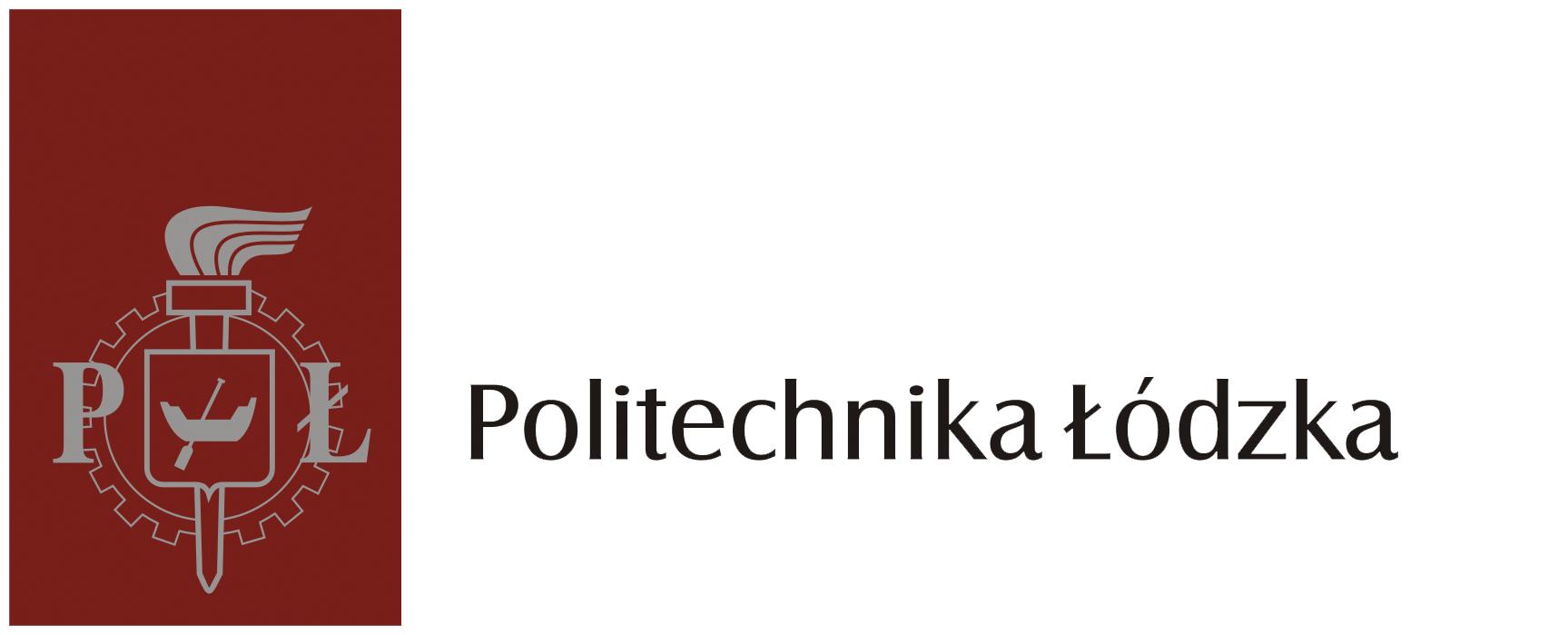 Podziękowanie od Politechniki Łódzkiej
