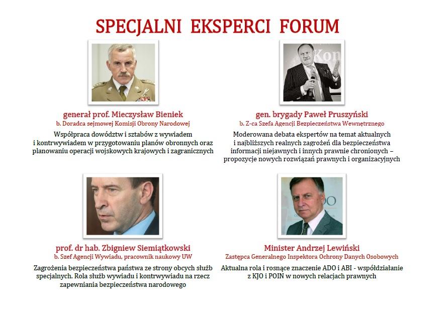 eksperci-forum