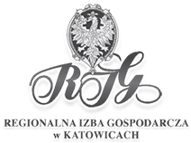 RIG-logo