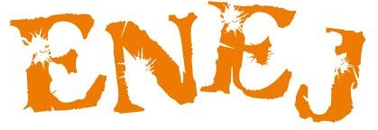 logo ENEJ