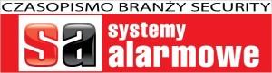 SA_logo_2011_biale