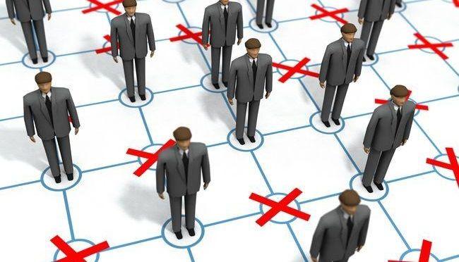 Projekt ustawy dotyczący reformy ochrony danych osobowych trafi do Sejmu