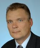 linowski-w