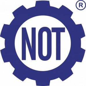 fsnt-not