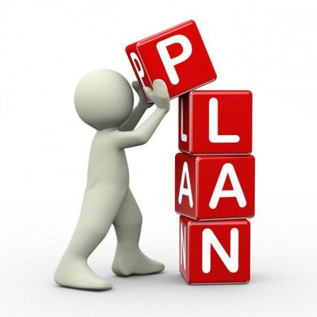 Znalezione obrazy dla zapytania plan