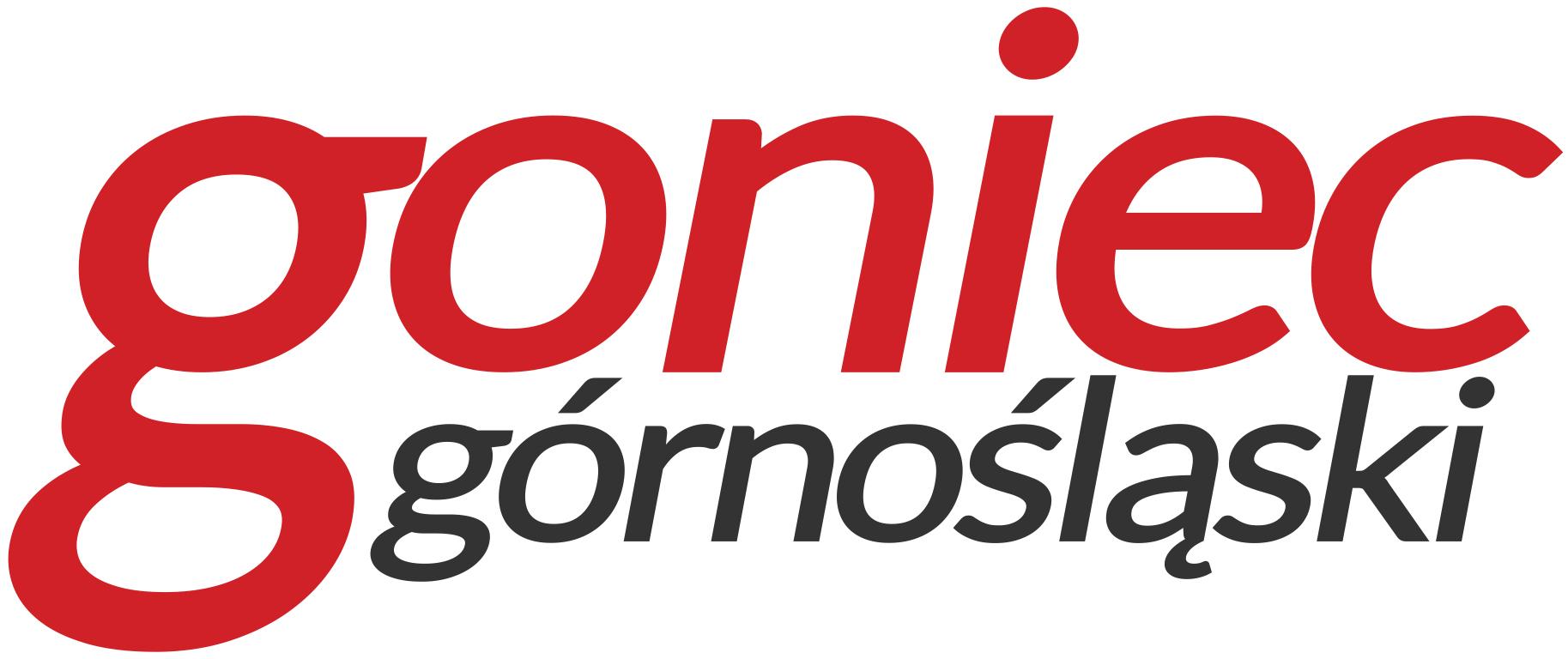 goniec-logo