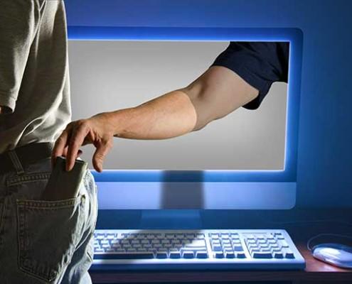 kradziez-tozsamosci-w-internecie