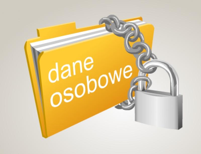 56c8ddf6342b11 ... wchodzi w życie RODO – unijne rozporządzenie, które wprowadzi jednolite  dla całej Wspólnoty przepisy w zakresie ochrony danych osobowych.