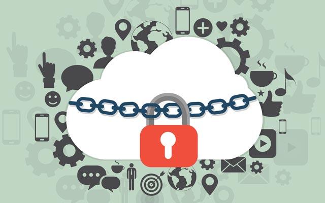 Kurs podstawowy z ochrony danych osobowych