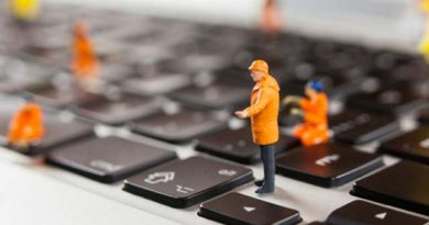 Warsztaty z ochrony danych osobowych dla ADO i ABI