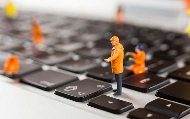 Warsztaty z ochrony danych osobowych dla Administratorów Bezpieczeństwa Informacji (ABI) i Administratorów Danych Osobowych (ADO) – RODO
