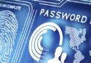 Polityka bezpieczeństwa informacji w urzędach mocno kuleje