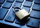 Błędy w ochronie danych, których łatwo uniknąć