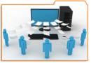 GIODO ma uwagi do projektu nowych przepisów o ochronie danych osobowych