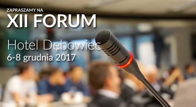 Elitarne Forum Pełnomocników Ochrony Informacji Niejawnych i Kierowników Jednostek Organizacyjnych