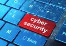 Cyberbezpieczeństwo – cywilne czy wojskowe?