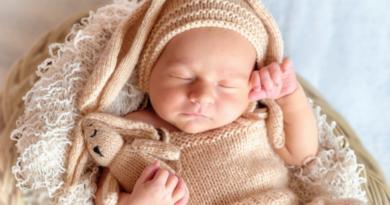 Elektroniczna rejestracja narodzin dziecka