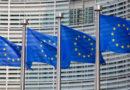 Unia Europejska chce inwestować w biometrię do ochrony danych osobowych