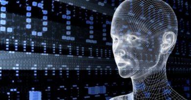 Sztuczna inteligencja w najbliższym czasie zmieni świat