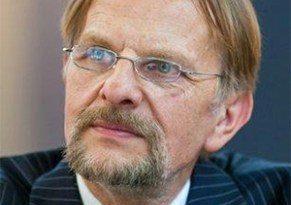 Pan Jacek Silski Prezes Polskiej Izby Radiodyfuzji Cyfrowej będzie aktywnym gościem jesiennej Konferencji