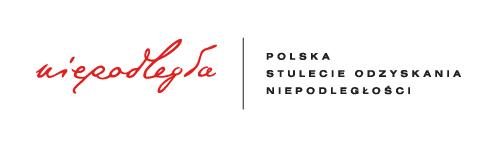 logo Niepodlwgła