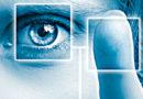 RODO – zasady przetwarzania danych biometrycznych