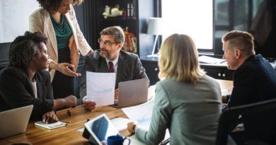 Urząd Ochrony Danych Osobowych uruchomił specjalną infolinię dedykowaną inspektorom ochrony danych (IOD)