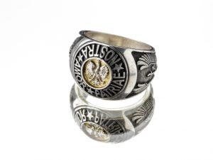 Pierścień Patrioty