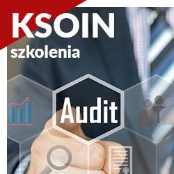 Audytowanie systemu ochrony danych osobowych pod kątem oceny zgodności przetwarzania danych osobowych u Administratora i wymogów RODO