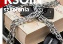 Ochrona informacji niejawnych - szkolenia