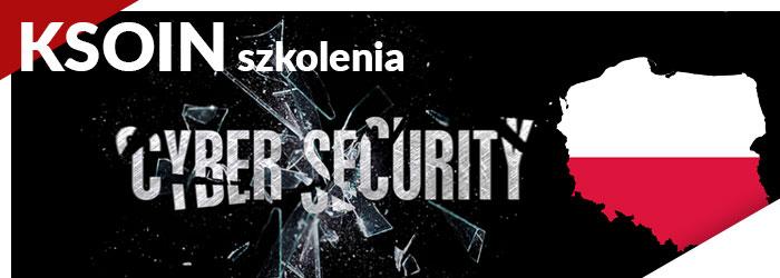 Krajowy System Cyberbezpieczeństwa