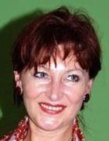 Elżbieta Bińczyk