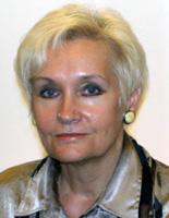 Irmina Urban