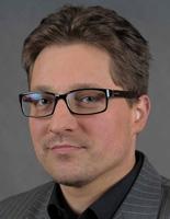 Jarosław Wyrwa