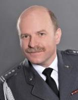 Krzysztof Radwan