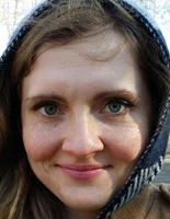 Magdalena Karolczyk-Pundyk