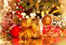 Zebranie sprawozdawcze KSOIN i SWBN przeniesione – spotkamy się po Nowym Roku