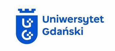 Otrzymaliśmy podziękowanie za przeprowadzenie szkolenia dla pracowników Uniwersytetu Gdańskiego
